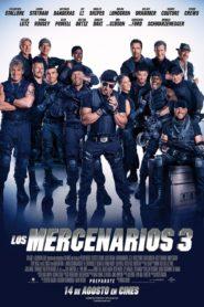 Los mercenarios 3 82075 poster.jpg