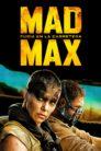 Mad max furia en la carretera 81959 poster.jpg