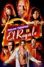 Malos tiempos en el royale 84022 poster.jpg