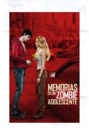Memorias de un zombie adolescente 82570 poster.jpg