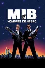 Men in black hombres de negro 82957 poster.jpg