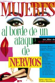 Mujeres al borde de un ataque de nervios 79858 poster.jpg