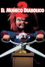 Muneco diabolico 2 80450 poster.jpg