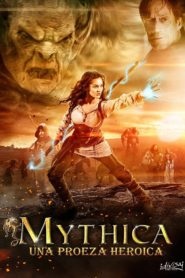 Mythica 1 una proeza heroica 79859 poster.jpg