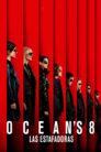 Oceans 8 84216 poster.jpg