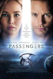 Passengers 83040 poster.jpg