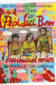 Pepi luci bom y otras chicas del monton 80292 poster.jpg