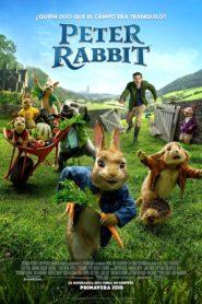 Peter rabbit 84184 poster.jpg