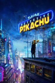 Pokemon detective pikachu 79176 poster.jpg