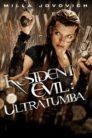 Resident evil 4 ultratumba 82016 poster.jpg