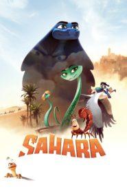 Sahara 80349 poster.jpg