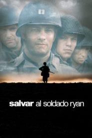Salvar al soldado ryan 83287 poster.jpg