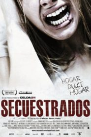 Secuestrados 80583 poster.jpg