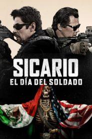 Sicario el dia del soldado 84465 poster.jpg