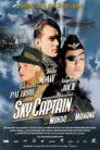 Sky captain y el mundo del manana 81148 poster.jpg
