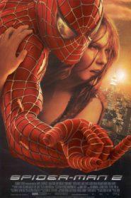 Spider man 2 83038 poster.jpg