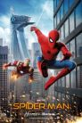 Spider man homecoming 83776 poster.jpg
