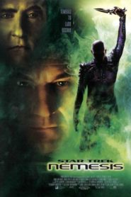 Star trek x nemesis 82795 poster.jpg