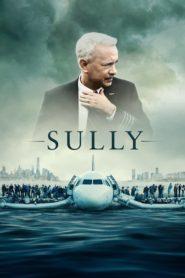 Sully 82317 poster.jpg