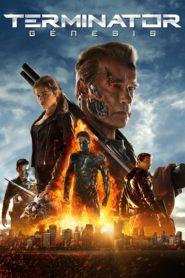 Terminator genesis 82485 poster.jpg