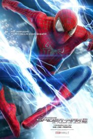 The amazing spider man 2 el poder de electro 83039 poster.jpg