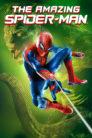 The amazing spider man 83037 poster.jpg