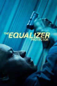 The equalizer el protector 82019 poster.jpg