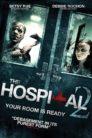 The hospital 2 81672 poster.jpg