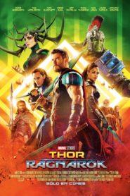 Thor ragnarok 83774 poster.jpg