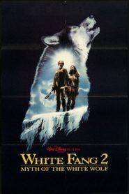 Vuelve colmillo blanco 82688 poster.jpg