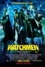 Watchmen 83617 poster.jpg
