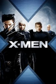 X men the mutant watch 84473 poster.jpg