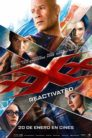 Xxx reactivated 83453 poster.jpg