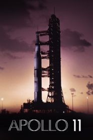 Apollo 11 86407 poster.jpg