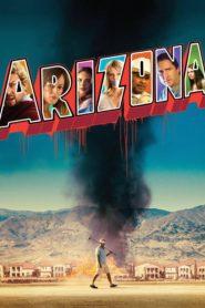 Arizona 86353 poster.jpg