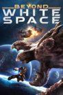 Beyond white space 85822 poster.jpg