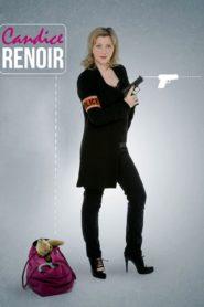 Candice renoir 88722 poster.jpg