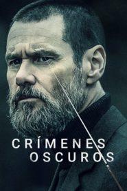Crimenes oscuros 85745 poster.jpg