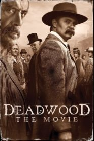 Deadwood la pelicula 87025 poster.jpg