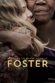 Foster 86290 poster.jpg
