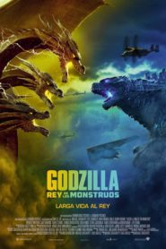 Godzilla rey de los monstruos 87149 poster.jpg