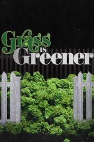 Grass is greener 86710 poster.jpg