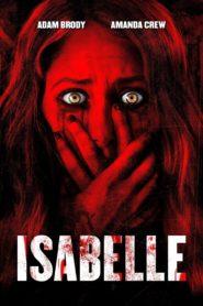 Isabelle 85722 poster.jpg