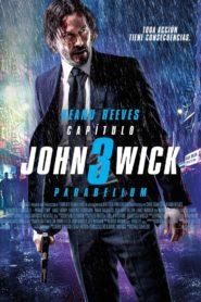 John wick 3 parabellum 85685 poster.jpg