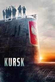 Kursk 87078 poster.jpg
