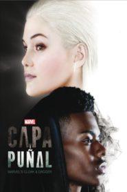 Marvels capa y punal 88681 poster.jpg