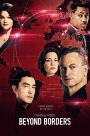 Mentes criminales sin fronteras 90210 poster.jpg
