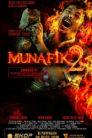 Munafik 2 86392 poster.jpg