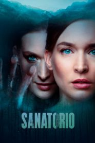 Sanatorio 88829 poster.jpg