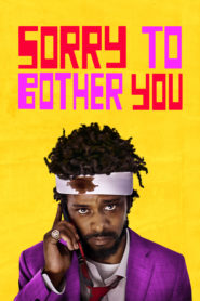Sorry to bother you 86755 poster.jpg